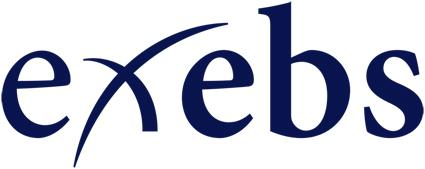 eXebs is the community of academic alumni at the European Business School in Oestrich-Winkel, Germany