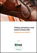 Challenging times for clothing and footwear retailers in Poland