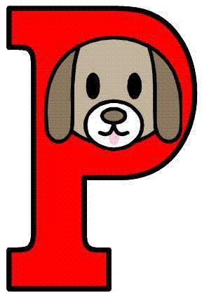Petoto.com Logo