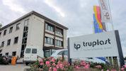Truplast Kunststofftechnik GmbH