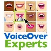 Voice Over Coach Marc Cashman Launches Podcast