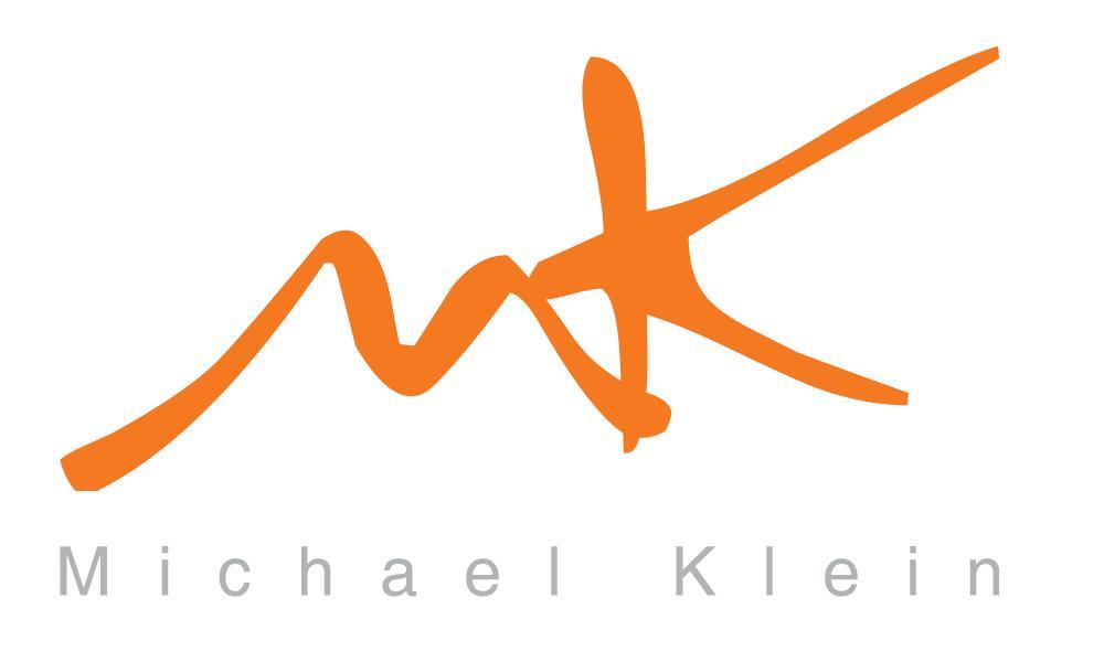 Michael Klein races in Formula 3 EuroSeries