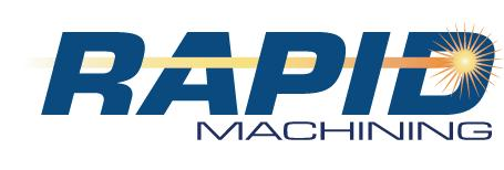 Rapid Machining Moves to New Facility, Triples Manufacturing