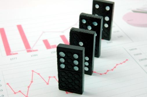 stock market, Dow Jones, US economy,Michael Lombardi, Profit Confidential