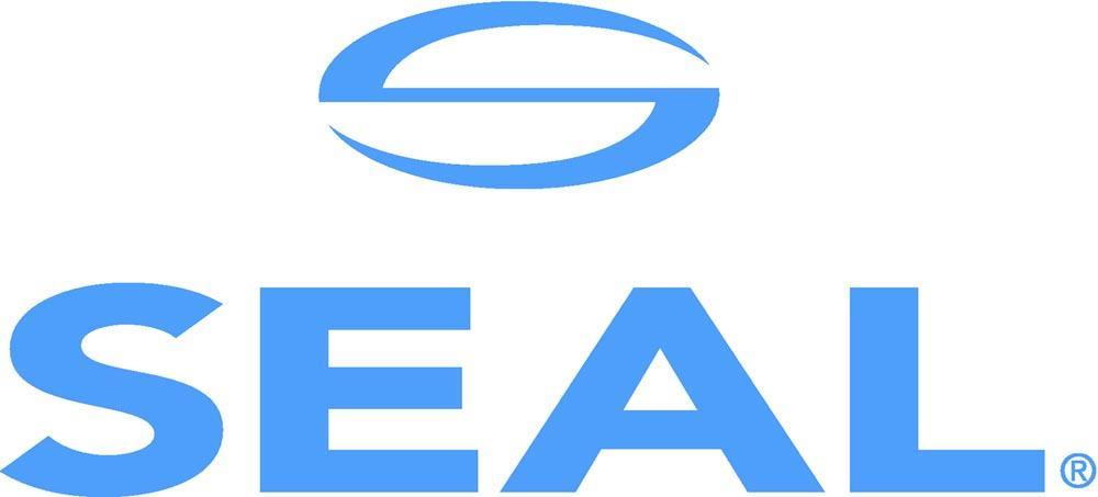 Logo SEAL Graphics