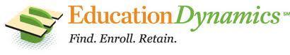 EducationDynamics Names Bruce Douglas Chief Marketing Officer
