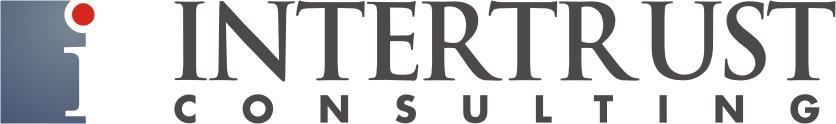 Logo Intertrust Consulting