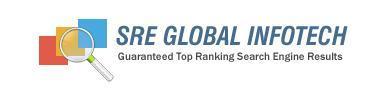 seo,seo india,seo company india,seo companies india,seo services india,internet marketing,internet marketing india