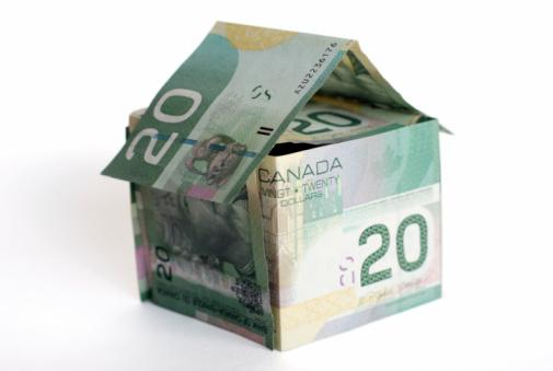 housing market,home prices,gold,bear market rally,michael lombardi,profit confidential