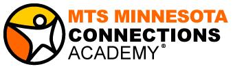 Connections Academy is a leading national provider of high quality, highly accountable virtual public schools