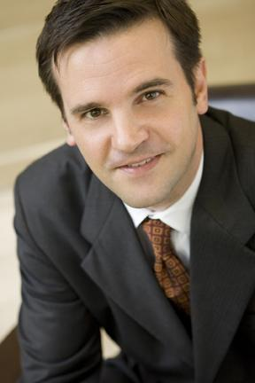 Jeffrey McPhaul