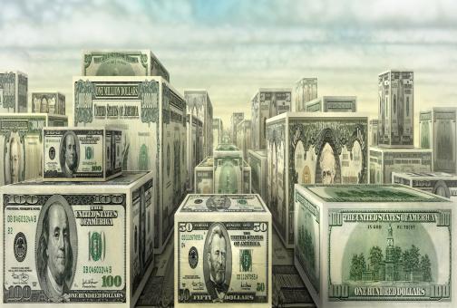 big banks,Bank Stocks,US economy,stock market,michael lombardi,profit confidential
