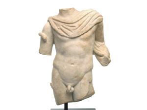 Roman Torso offered by Medusa