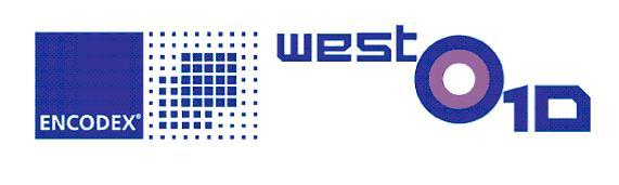 Encodex and West10 entertainment join forces at The Internet Retailing 2008
