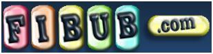 "FIBUB.com ""Don't Search, Just Surf"""