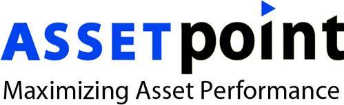 Leading EAM / CMMS Provider AssetPoint Awarded Microsoft Gold