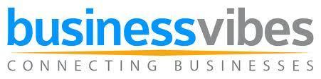 BusinessVibes hosted Webinar for Rubber & Plastics