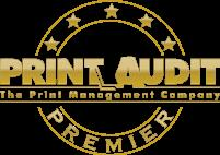 Halsey & Griffith Becomes Latest Office Equipment Dealer to Sign up for Print Audit® Premier