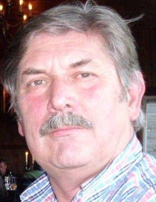 Pieter de Vries