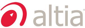 Altia Releases Altia Design 10.1 with New DeepScreen Targets