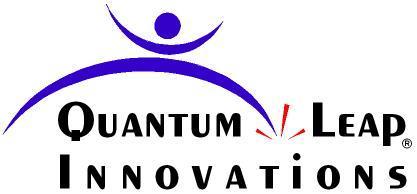 Roger Burkhardt Joins Quantum Leap Innovations' Board of Directors