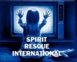 The Illanelli Poltergeist Haunting - Spirit Rescue