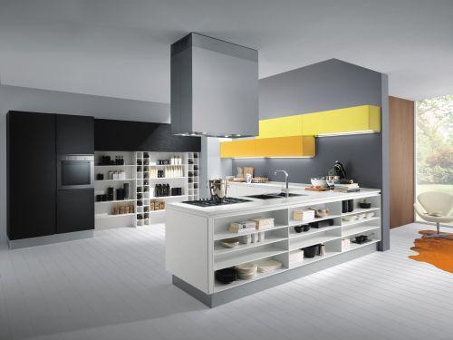 Composit Mya kitchen