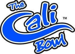 The CaliBowl Low-Pro Serveware: Finalist in the 2011 Houseware