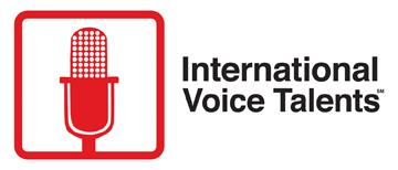 International Voice Talents - www.internationalvoicetalents.com