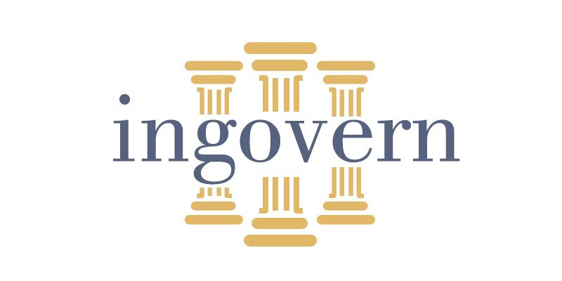 Mohandas Pai takes an equity stake in InGovern Research Services