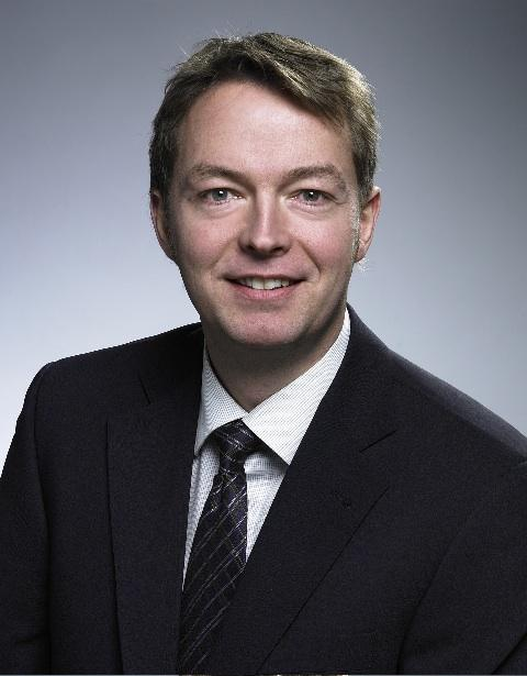 Matthias Engelbertz new manager for finances and controlling with Peterseim Metallwerke Olpe