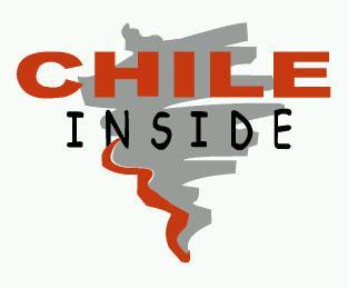 South America Inside, Spanish & Portuguese Courses