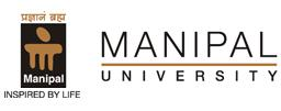Manipal University Introduces New Courses and increases