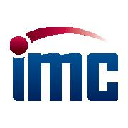Find out more about IMC at www.imcva.com.