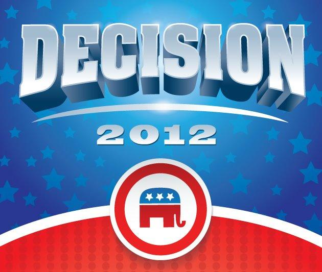 Decision 2012 from the LBA