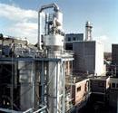 Royal Nedalco Ethanol Plant