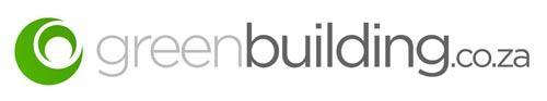 Green Building Media