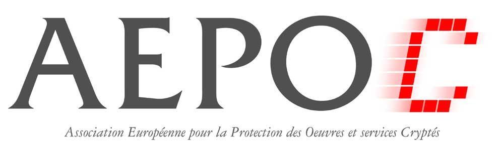 AEPOC