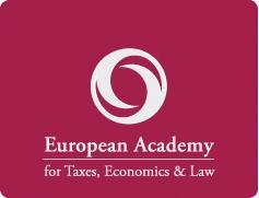 """European conference: """"EU Funding for Environmental"""