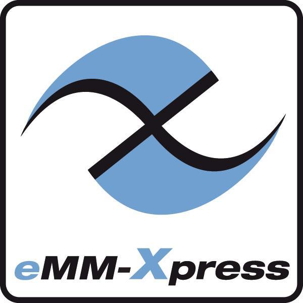 eMM-Xpress