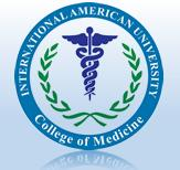International American University College of Medicine