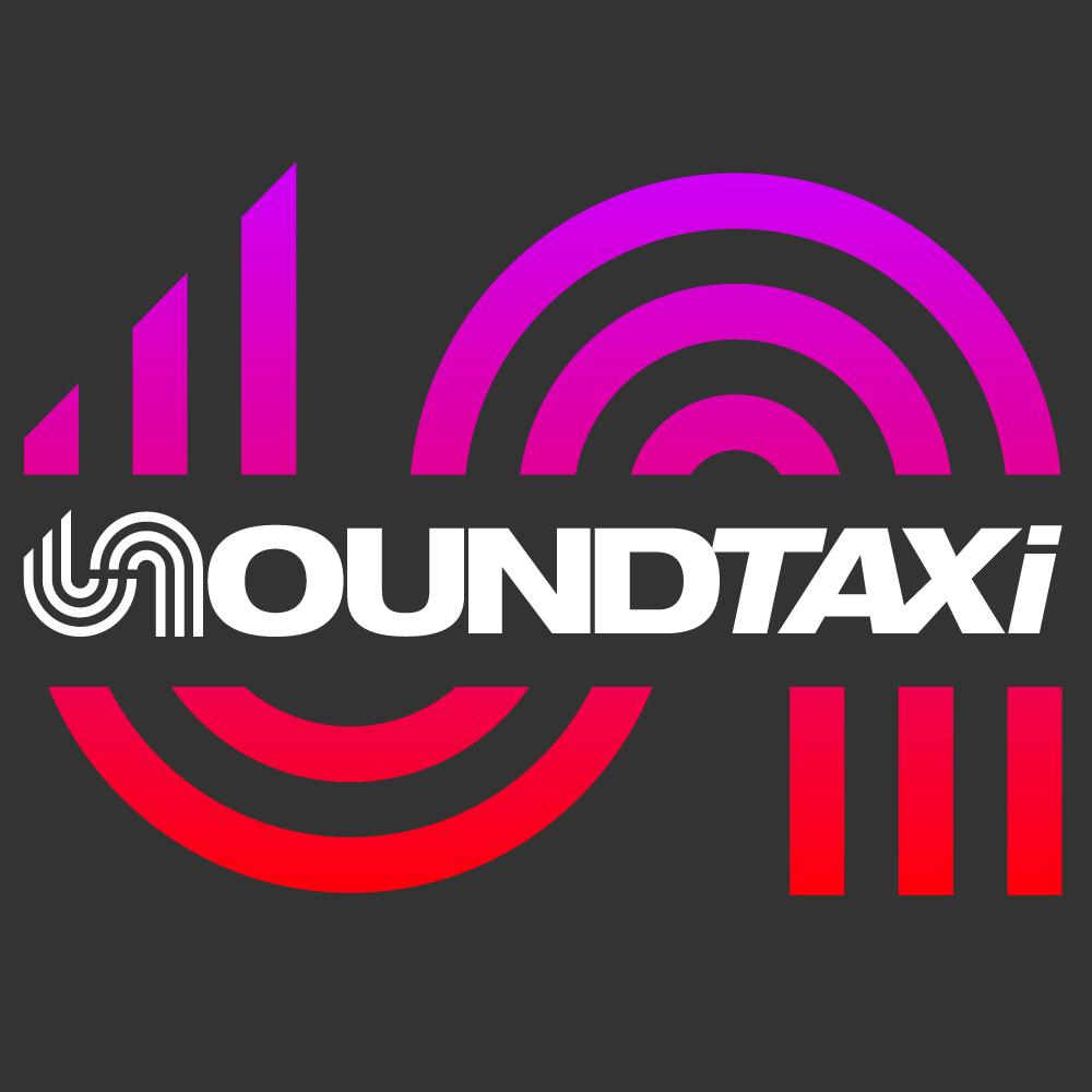 Soundtaxi Music Library For Creatives