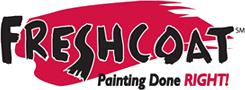 painting franchise, franchise opportunity, paint franchises, painting business, home based business