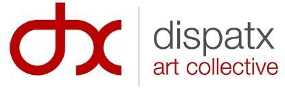 Dispatx Art Collective : Curatorial Platform