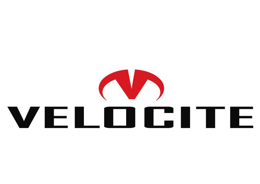 Velocite logo