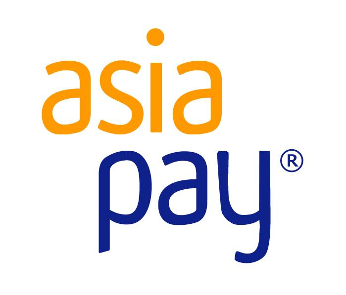 Philippine Online payments