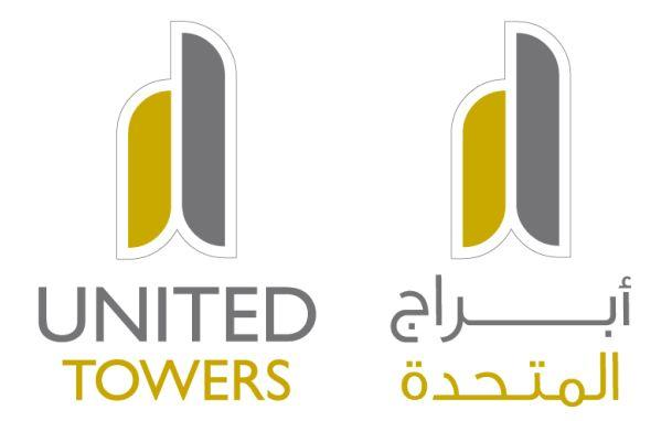 United Towers Holding Company