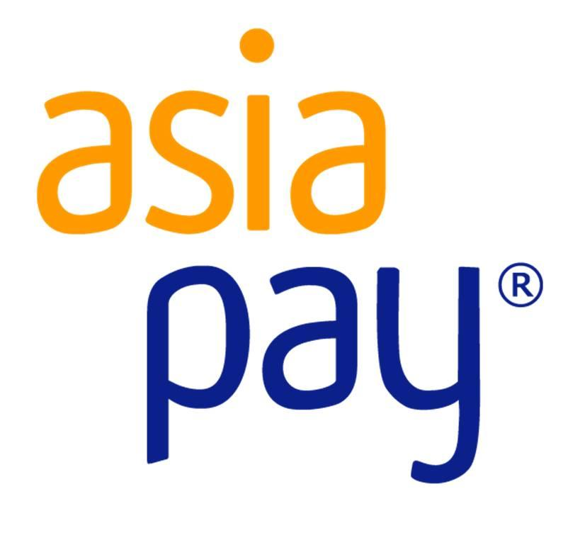 AsiaPay expands its payment services and technologies