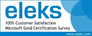 ELEKS Software Earns 100% Customer Satisfaction Rating