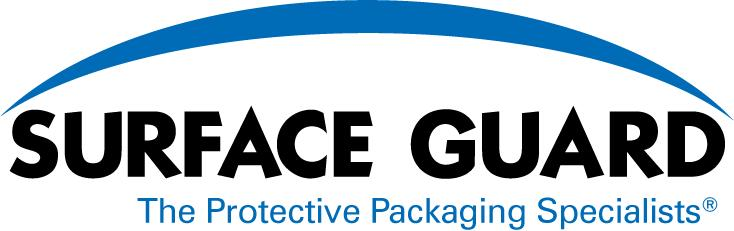 Surface Guard® 96 Series Protective Films for Flat Painted